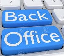 Maximize Your Back Office