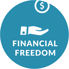 Financial Freedom - Golden Principles of Obtaining and Keeping Generational Wealth
