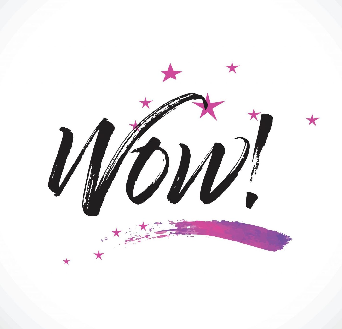 The WOW Factor - Women and Network Marketing